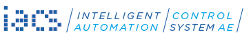 Intelligent Automation Control System S.A