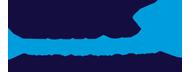 laird-logo