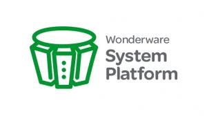 Wonderware System Platform