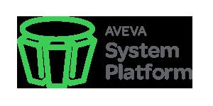 aveva-system-platform